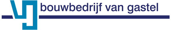 Bouwbedrijf Van Gastel NV Sint-Job-in-'t-Goor