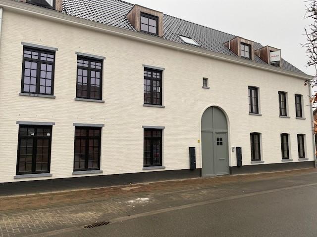 De Bergen 61, 2240 Zandhoven